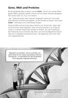 Leseexemplar Epigenetik - Seite 3
