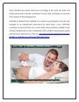 Buy Pregnyl HCG Injections Online to have your own Baby   - Page 2