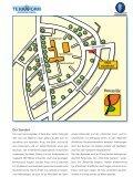 Remseck · Pattonville Washingtonring/Denverstraße - Terraform ... - Seite 3
