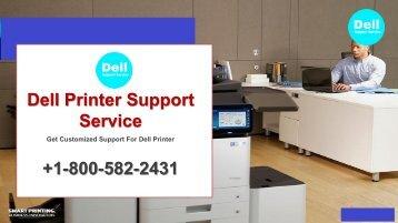 Dell Printer Fuser Error Code u1-2320