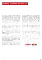 DuPont Produktkatalog - Seite 5