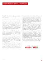 DuPont Catalogue produits - Page 5