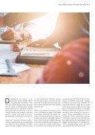 DM_WIR205_TUR_180611_yumpu - Page 7