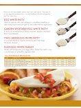 Healthier. More Convenient. More Profitable. - Michael Foods - Page 3