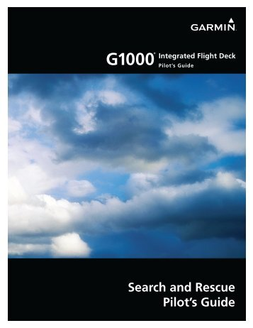 357 x 463 jpeg 39kB, Pilot's Training Guide Instructor's Reference ...