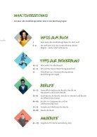 Ausbildungs-Navi WAK 2019 - Seite 4
