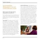 Geburtshaus Imagebroschuere KW24-18ANSI - Seite 6
