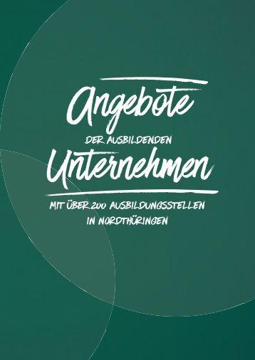 Ausbildungs-Navi-NT-NWT-2019-Anzeigenteil