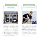 De Essentie: Dokters van de Wereld in 2017  - Page 5
