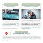 De Essentie: Dokters van de Wereld in 2017  - Page 6