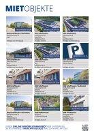 Das Immobilienmagazin - Ausgabe 6 - Page 6