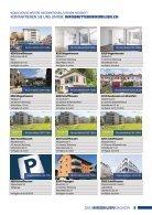 Das Immobilienmagazin - Ausgabe 6 - Page 7