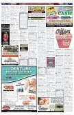 American Classifieds/Thrifty Nickel June 14th Edition Bryan/College Station - Page 4