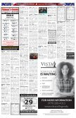 American Classifieds/Thrifty Nickel June 14th Edition Bryan/College Station - Page 5