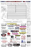 American Classifieds/Thrifty Nickel June 14th Edition Bryan/College Station - Page 6