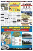 American Classifieds/Thrifty Nickel June 14th Edition Bryan/College Station - Page 7