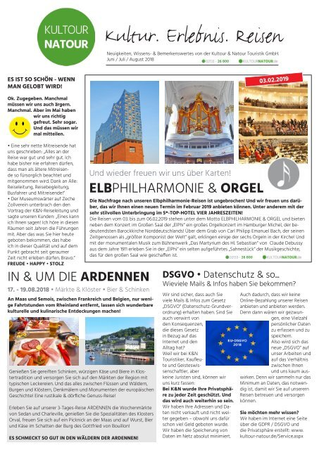 500x Zeitung Ausg 03 DINA3