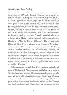 hello123_file - Page 4