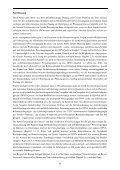 Verbesserung des öffenlichen Personennahverkehrs für ... - Mobia - Seite 5