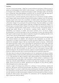 Verbesserung des öffenlichen Personennahverkehrs für ... - Mobia - Seite 7