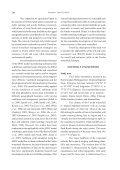 Download - Kasetsart Journal - Page 2