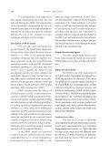 Download - Kasetsart Journal - Page 4