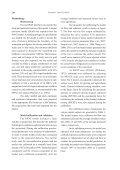 Download - Kasetsart Journal - Page 6
