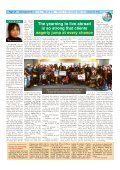 Migrant News May 2018 - Page 2