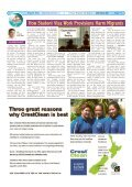 Migrant News May 2018 - Page 5