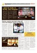 Filipino News May 2018 - Page 2