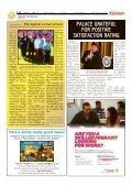 Filipino News May 2018 - Page 4
