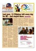 Filipino News May 2018 - Page 7