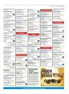 Wohin-Tickets - 14.06.2018 - Page 2