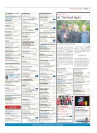 Wohin-Tickets - 14.06.2018 - Page 4