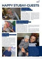 mei Zeit – das StuBay Magazin - Page 3