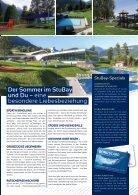 mei Zeit – das StuBay Magazin - Page 5