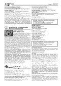 OPEN - AIR - KINONACHT Kelterplatz in Tamm Freitag, 7.September - Seite 2