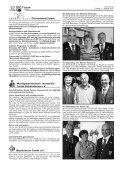 OPEN - AIR - KINONACHT Kelterplatz in Tamm Freitag, 7.September - Seite 6