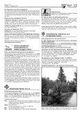 OPEN - AIR - KINONACHT Kelterplatz in Tamm Freitag, 7.September - Seite 7