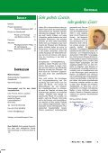 Physik uNd GesellsChAfT - Austrian Physical Society - Seite 3