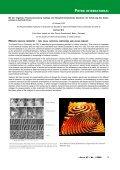 Physik uNd GesellsChAfT - Austrian Physical Society - Seite 5