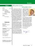 PersoNeN - Austrian Physical Society - Seite 3