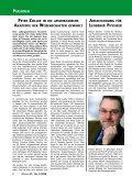 PersoNeN - Austrian Physical Society - Seite 4