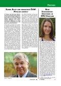 PersoNeN - Austrian Physical Society - Seite 5