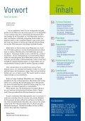 Unfallgefahr - Freie Krankenkasse - Seite 3