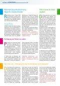 Unfallgefahr - Freie Krankenkasse - Seite 4