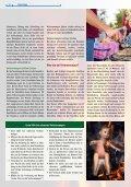 Unfallgefahr - Freie Krankenkasse - Seite 6