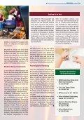 Unfallgefahr - Freie Krankenkasse - Seite 7