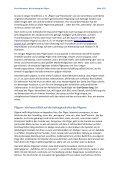 Ursula Bernauer Was bringt uns auf den Weg? Der Archetyp des ... - Seite 3