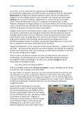 Ursula Bernauer Was bringt uns auf den Weg? Der Archetyp des ... - Seite 4